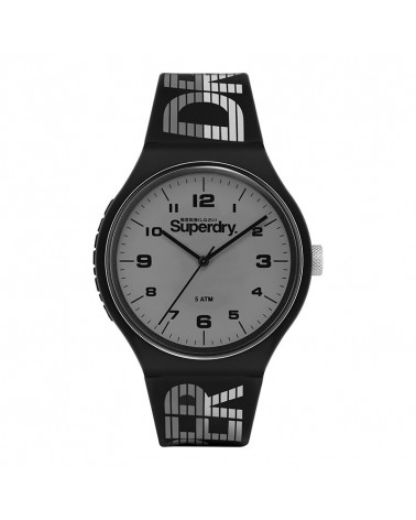 Montre Superdry Urban xl racing syg269be