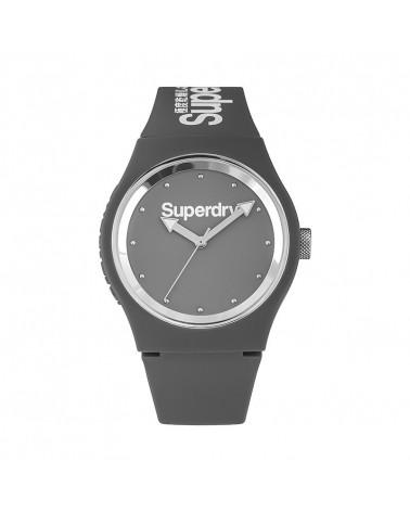 Montre Superdry Urban Style ~ SYG005U