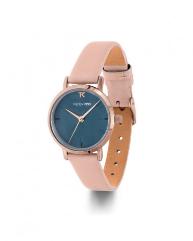 Montre femme Trendykiss Esther TRG10129-05