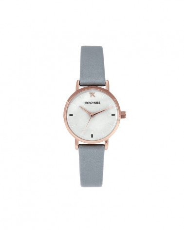 Montre femme Trendykiss Esther TRG10129-03