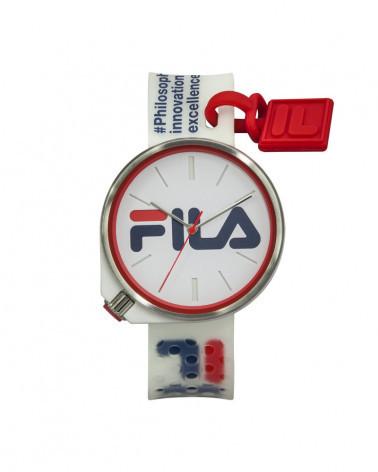 Montre FILA N°199 ~ 38-199-004