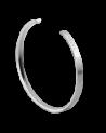 Triwa - Bracelet ~ ITEMST103-S