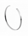 Triwa - Bracelet ~ ITEMST103-M