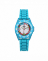 Montre enfant TrendyKiddy ~ KL382