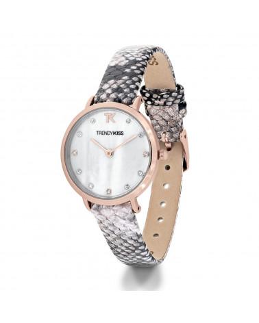 TrendyKiss – Mia – montre femme