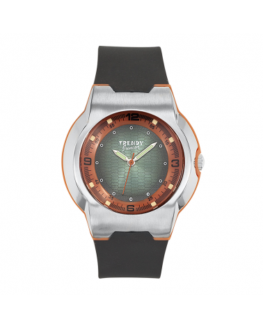 Montre enfant TrendyKiddy ~ KL252