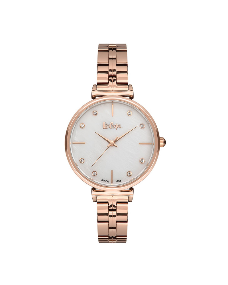 Montre Femme - Lee Cooper Colye LC06754