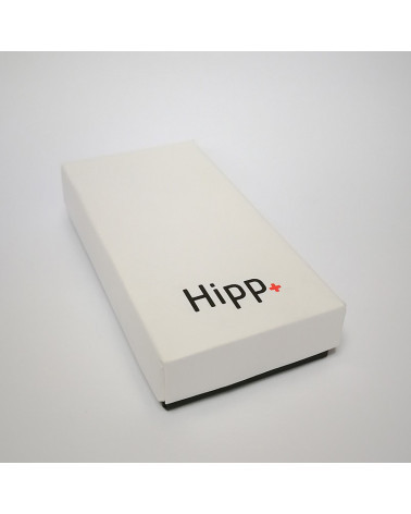 Montre infirmière HIPP Beat H30001