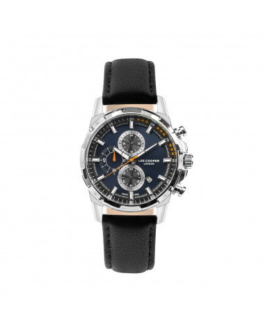 Montre homme luke lee cooper LC07069.391