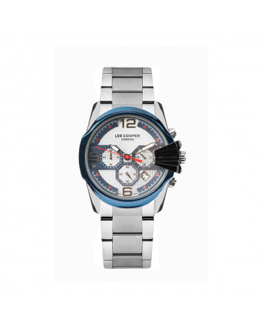 Montre homme lee cooper LC07078.390