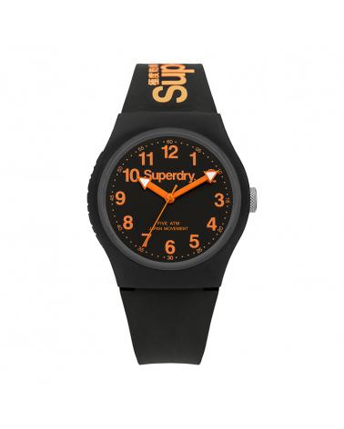 TrendyKiss - Ladonas ~ TM10085-05