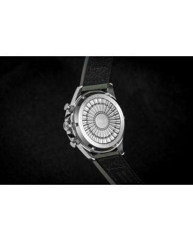 Triwa - Bracelet ~ ITEMST104-S