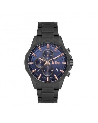 Men's watch - Lee Cooper Ethan LC07166, 090 - Multifunction