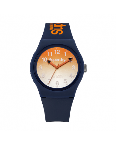 Montre Superdry - Urban ~ SYG198UO