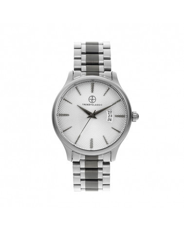 Montre homme TrendyClassic - August CMB1051-01