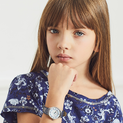 Montre Enfant Trendy Kiddy